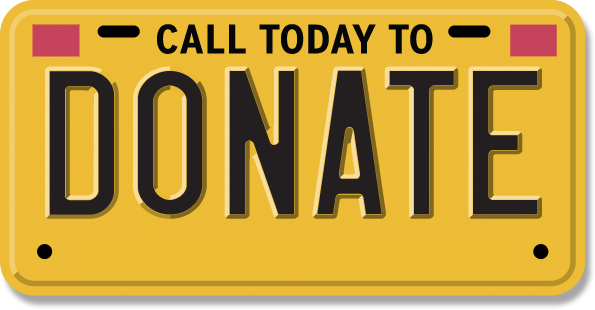 Donate Your Car or Boat - Help A Veteran
