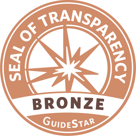 seal bronze
