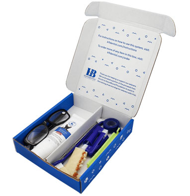 K9 Dentist Kit
